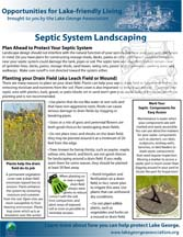 septic system landscaping for web-1