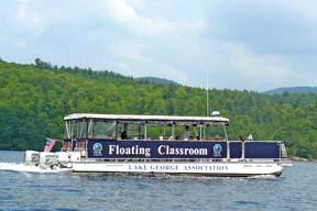 FloatingClassroomFullBoatfromside