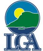 lga_logo_2006