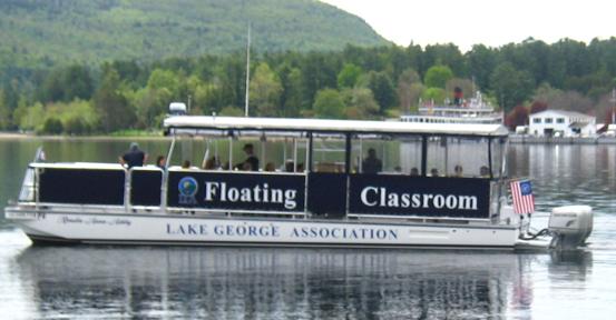FloatingClassroomonwater3