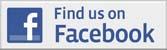 FindusonFacebookforweb