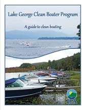 Clean Boating Grant