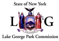 LGPC Seal 1