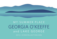 My Summer Place logo